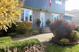 292 olympus avenue, Kingston Ontario, Canada