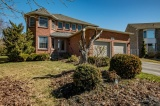 757 Chatsworth Place, Kingston Ontario