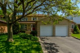 655 braeside crescent, Kingston Ontario, Canada