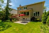 655 Braeside Crescent, Kingston Ontario
