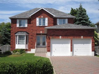 1042 Smale Crt, Kingston Ontario