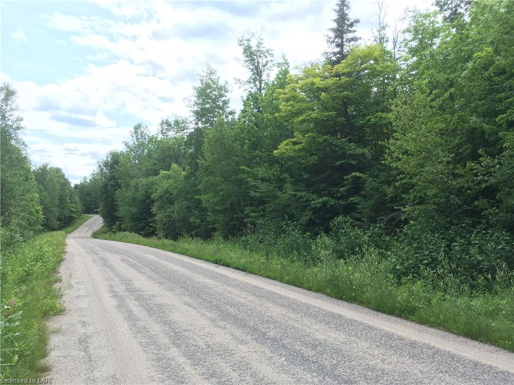 Bb Maple Drive, Loring Ontario, Canada