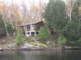 251 Wilson Lake Bay, Port Loring Ontario