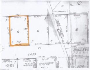 Lot 9 Hilltop Road, Arnstein Ontario
