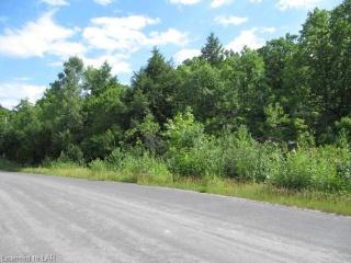 Part 4 Hilltop Road, Arnstein Ontario