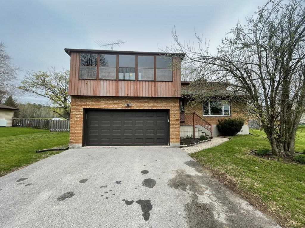1200 Fish And Game Club Road, Kingston Ontario, Canada