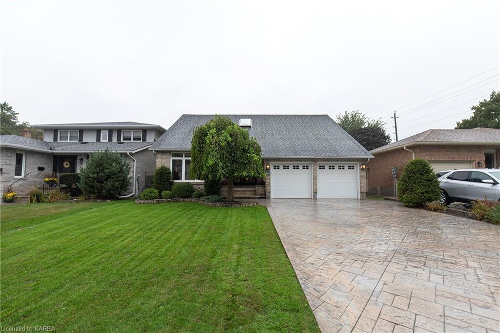 1079 Mona Drive, Kingston Ontario, Canada