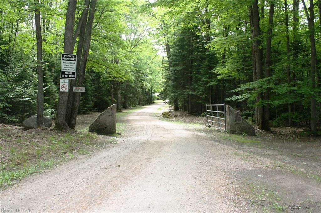 261 GREEN ACRES Road, Nipissing Township Ontario, Canada