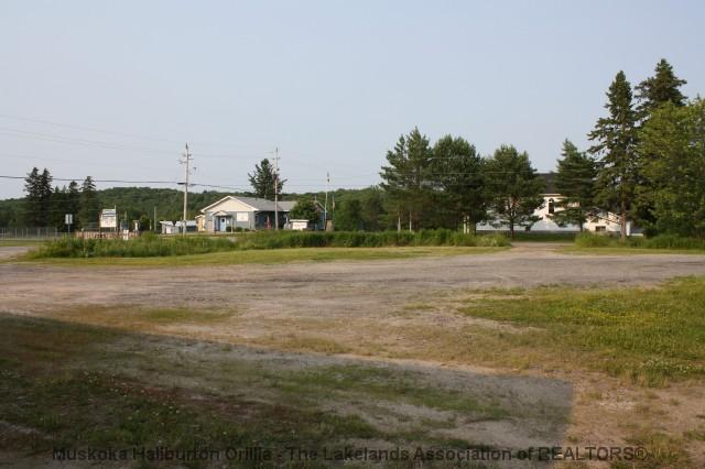 67 Hawthorne Dr, Restoule Ontario