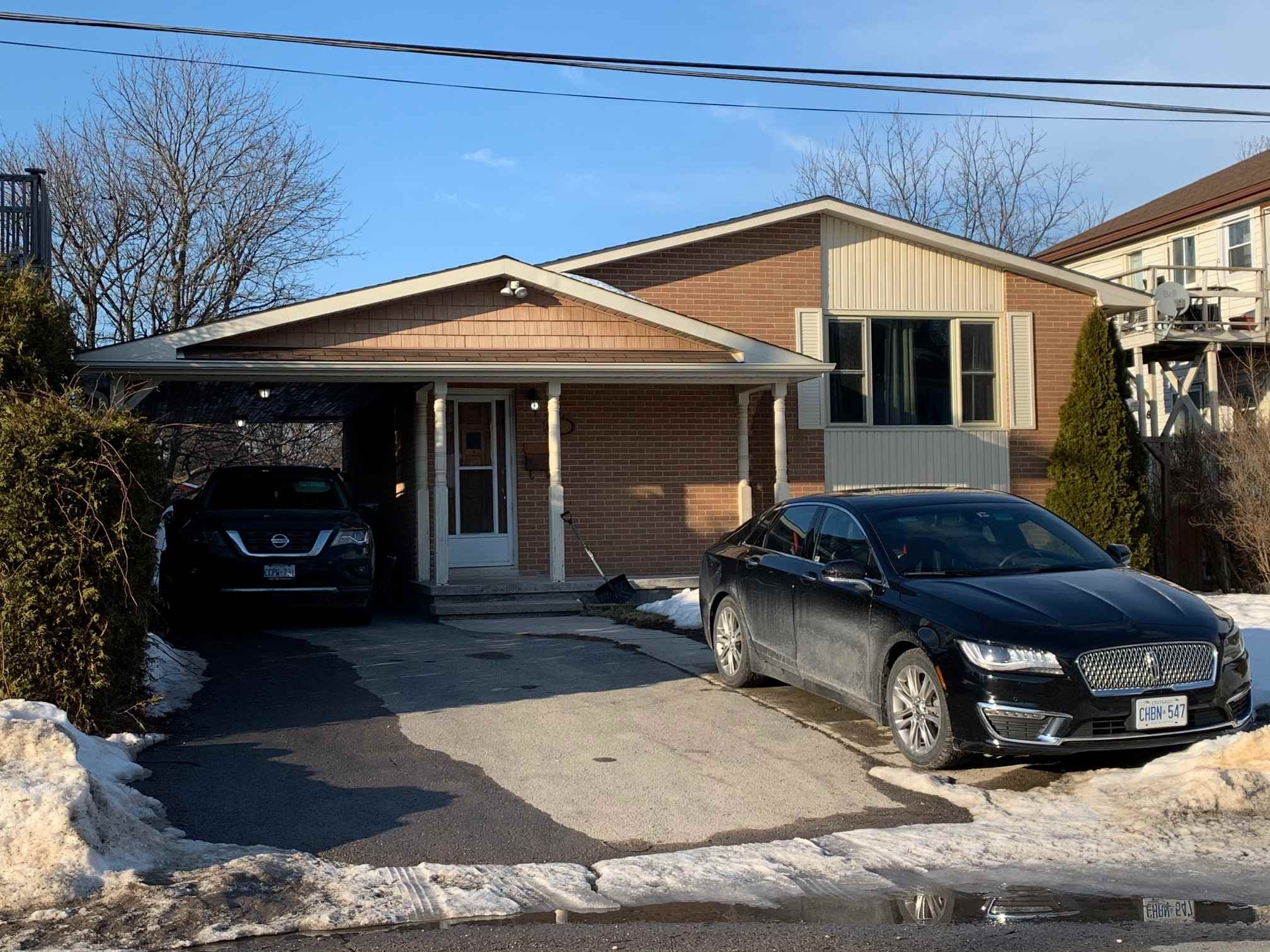 277 Phillips Street, Kingston Ontario, Canada