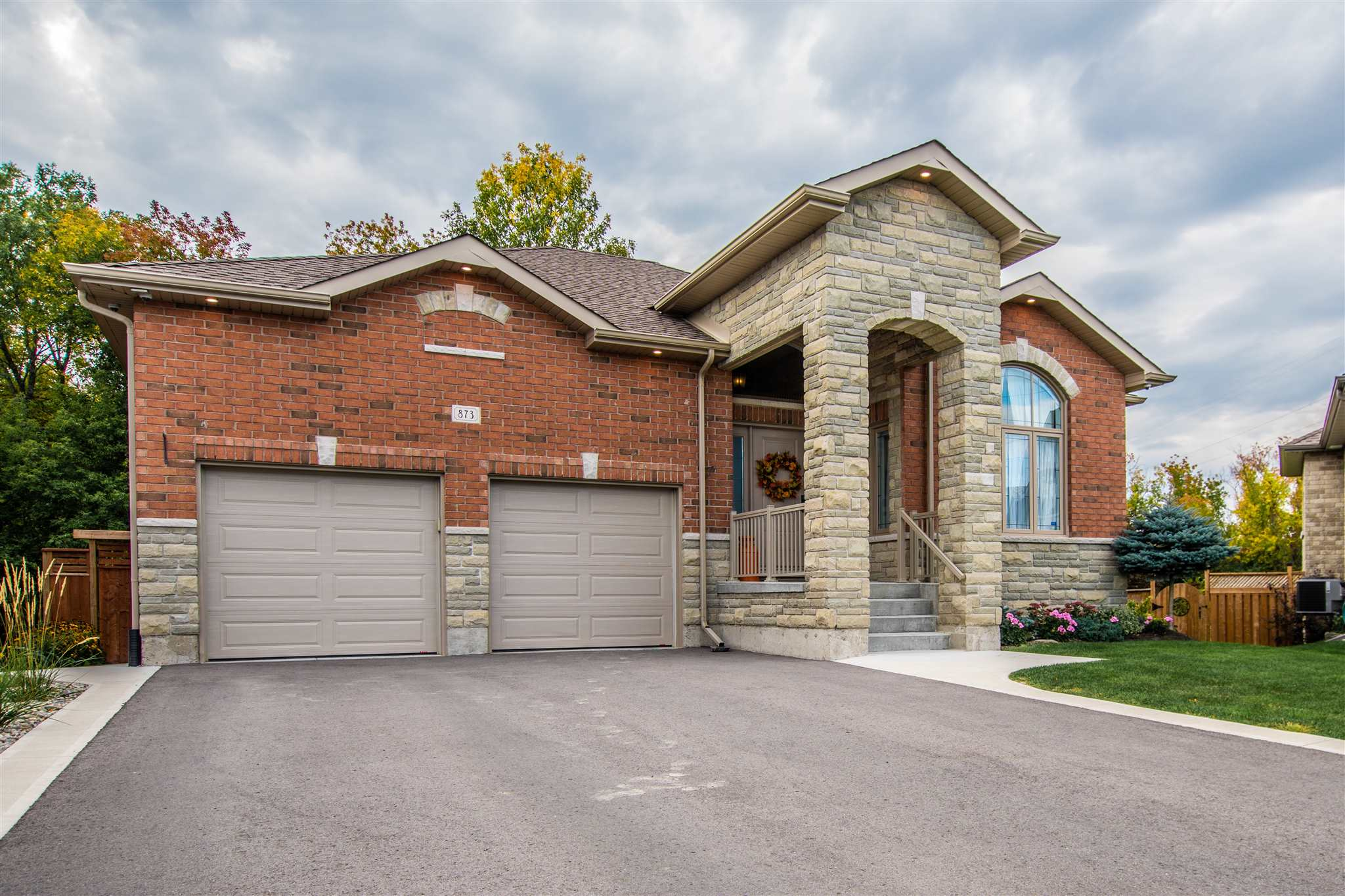 873 Windermere Drive, Kingston Ontario, Canada