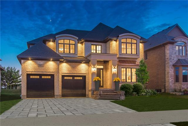 267 Chestnut Ridge, Waterloo Ontario, Canada