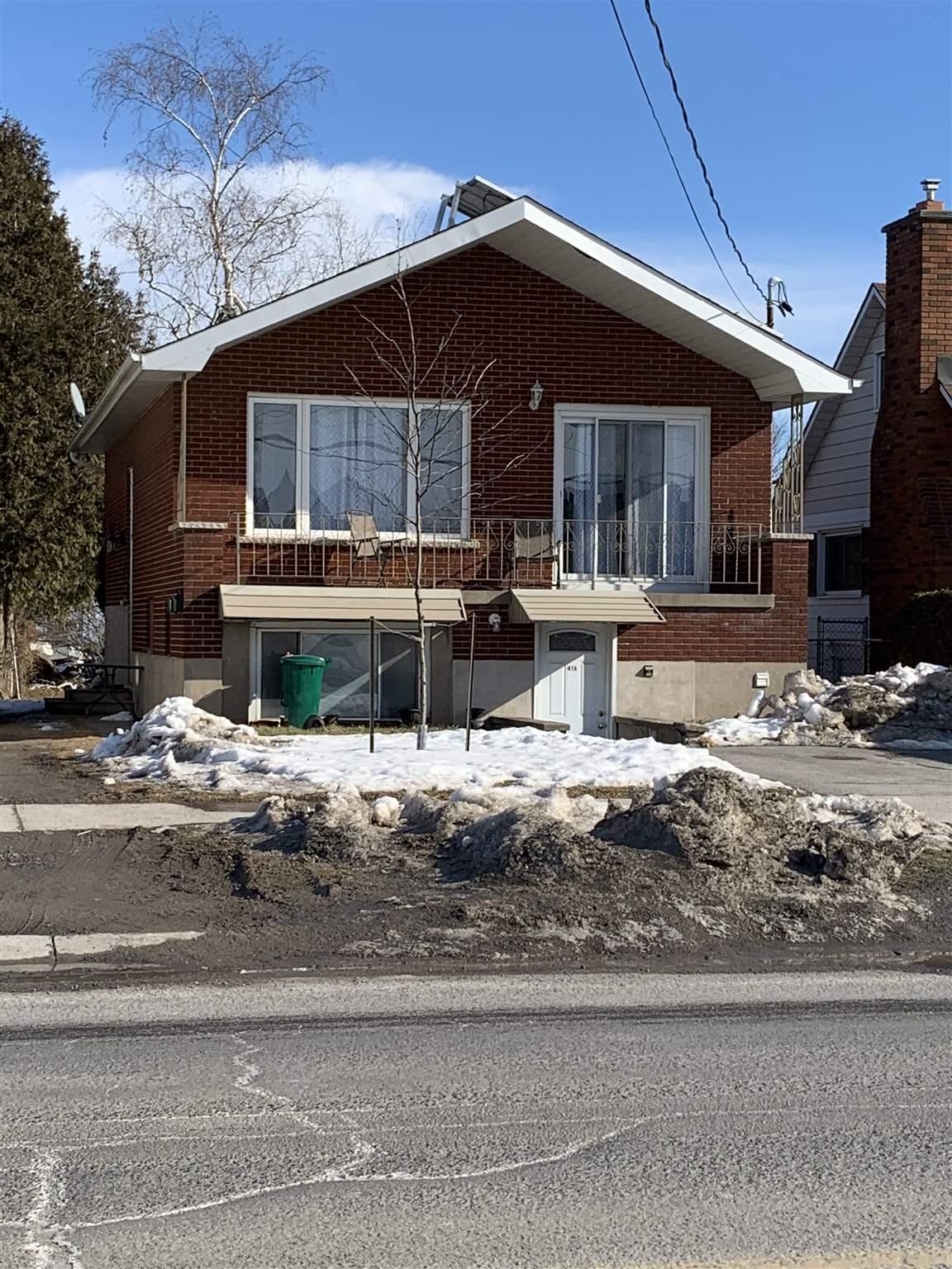 41 Portsmouth Avenue, Kingston Ontario, Canada