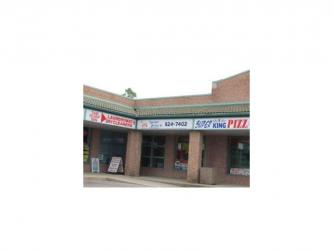 383 Elgin St. Unit 12, Cambridge Ontario, Canada