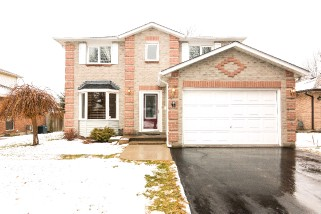 5 CHARTWELL CRES, Kingston Ontario, Canada