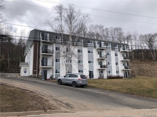 228 Dunn's Crossing Road Unit# 11, Fredericton New Brunswick, Canada