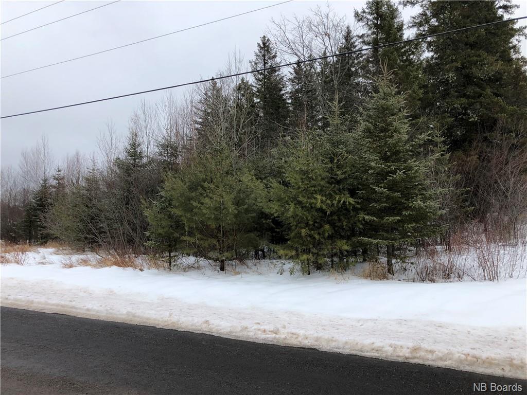 Lot Route 710, Cody`s New Brunswick, Canada
