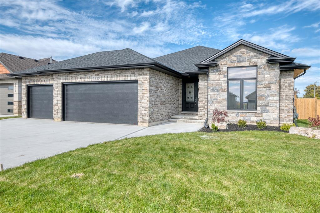 Lot 2 Griffin Drive, Plympton-wyoming Ontario, Canada