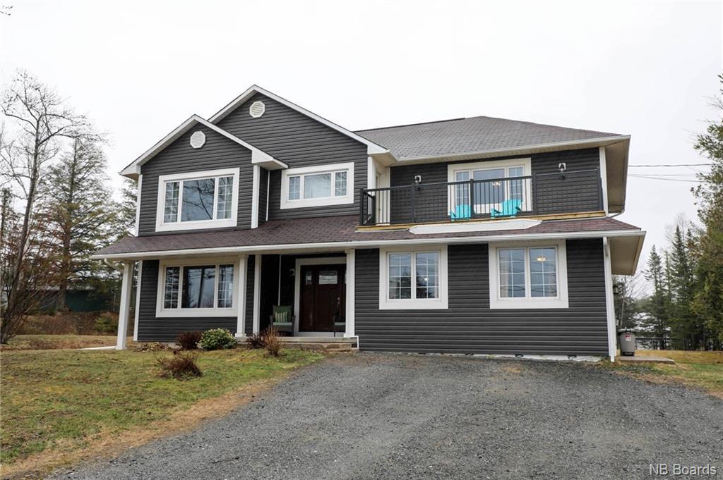 214 Killarney Road, Killarney Road New Brunswick, Canada