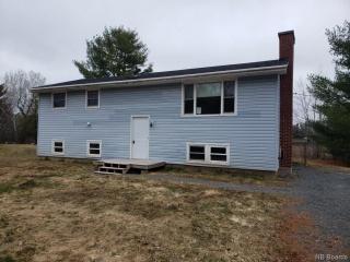 50 Portobello Drive, Maugerville New Brunswick, Canada