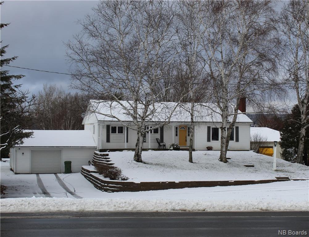 3683 Route 102, Island View New Brunswick, Canada