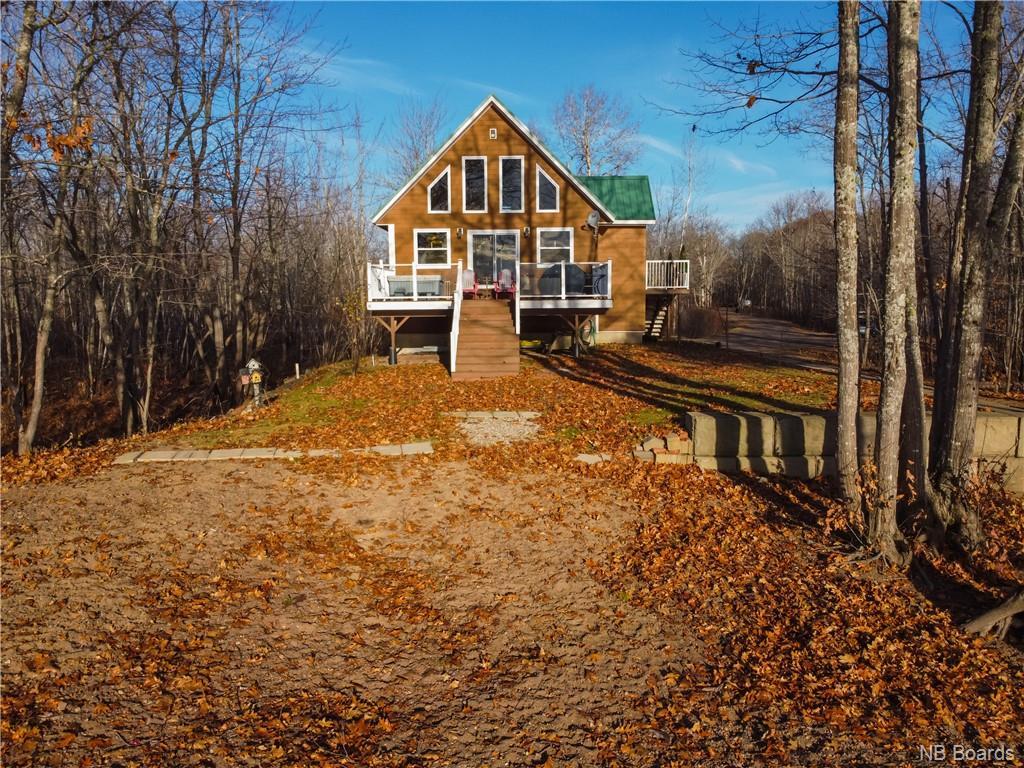 774 Route 690, Lakeville Corner New Brunswick, Canada