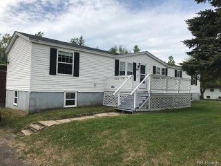 160 Nevers Road, Lincoln New Brunswick, Canada