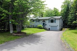 20 Fallow Lane, McLeod New Brunswick, Canada