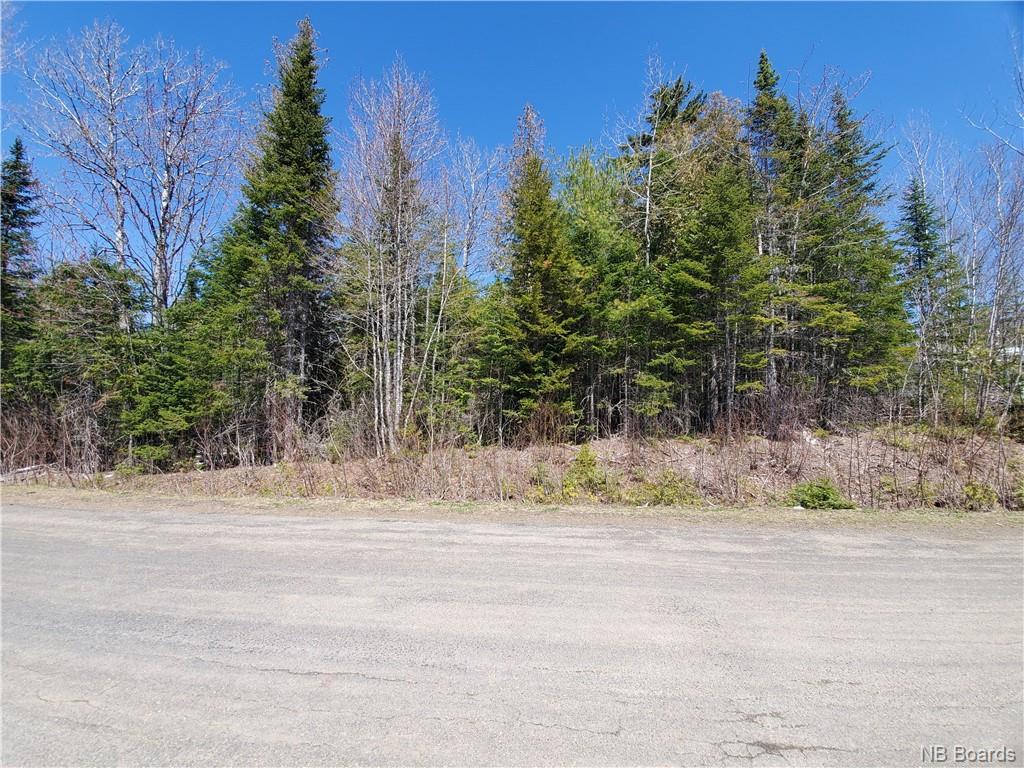 21 Branscombe Drive, Charters Settlement New Brunswick, Canada