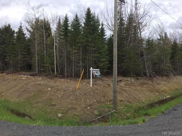 Lot 11-11 Copperhill Lane, Killarney Road New Brunswick, Canada