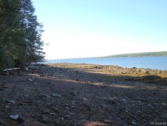 Lot Route 127, Bayside New Brunswick, Canada