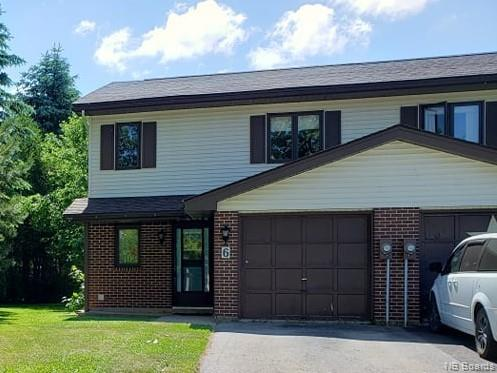 6 Wallace Court, Sussex New Brunswick, Canada