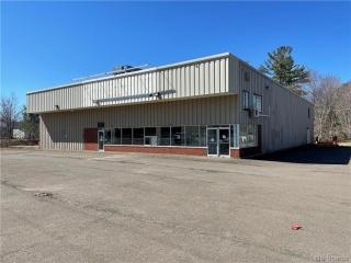 739 Pleasant Drive, Minto New Brunswick, Canada
