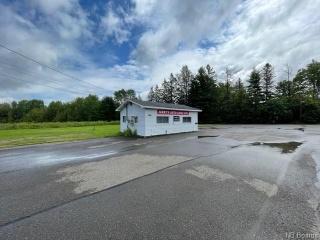 2307 Route 102, Fredericton New Brunswick, Canada