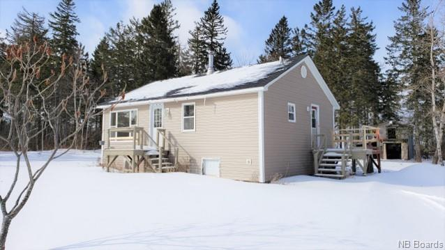 459 Whites Mountain Road, Sussex New Brunswick, Canada