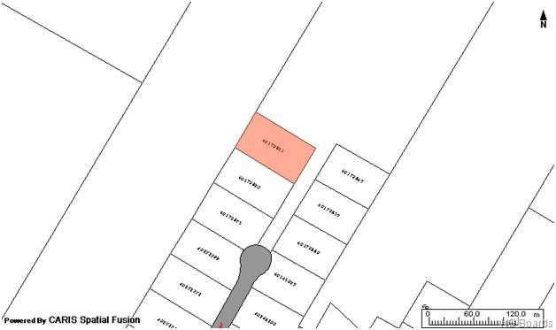 Lot 10-6 Holly Street, Maugerville New Brunswick, Canada