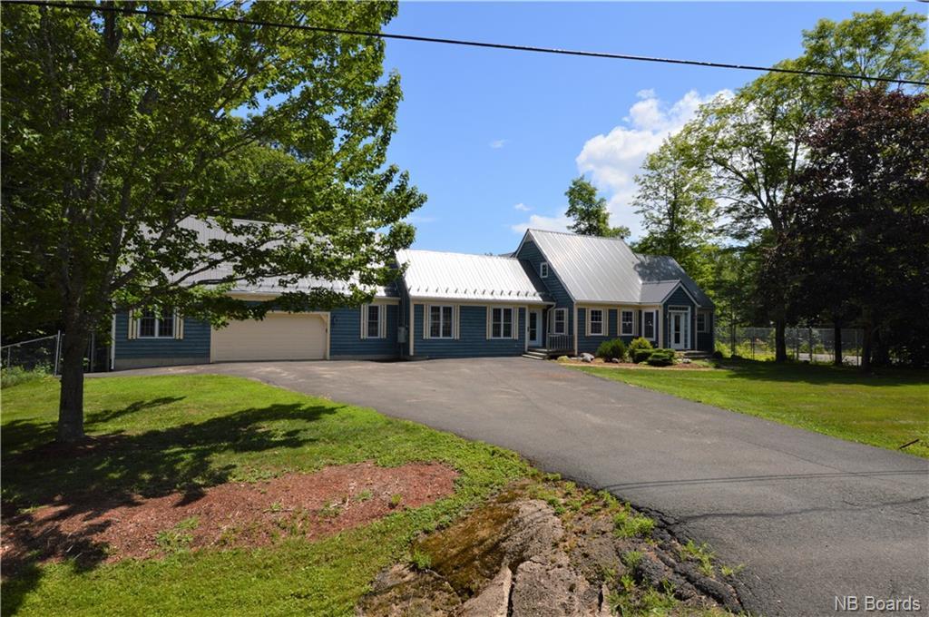 76 Islandview Drive, Douglas, New Brunswick, Canada