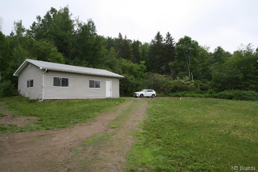 9981 8 Route, Blissfield New Brunswick, Canada