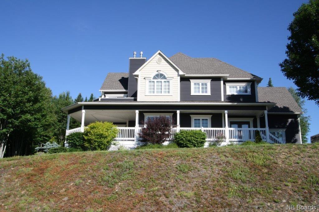 128 Stirling Drive, Killarney Road New Brunswick, Canada