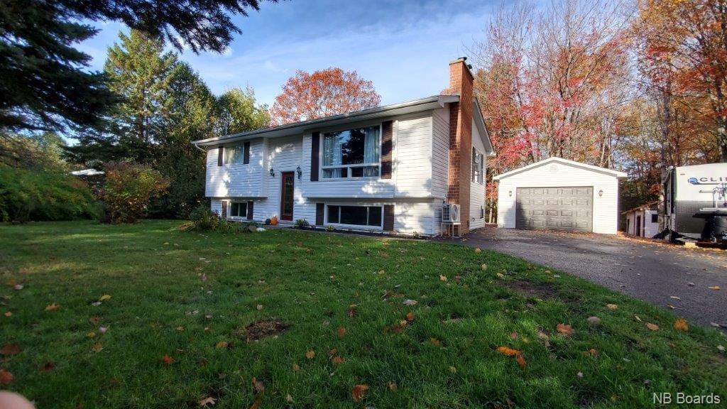 28 Christopher Drive, Burton New Brunswick, Canada
