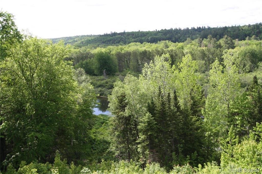 9498 Route 8, Blissfield, New Brunswick, Canada