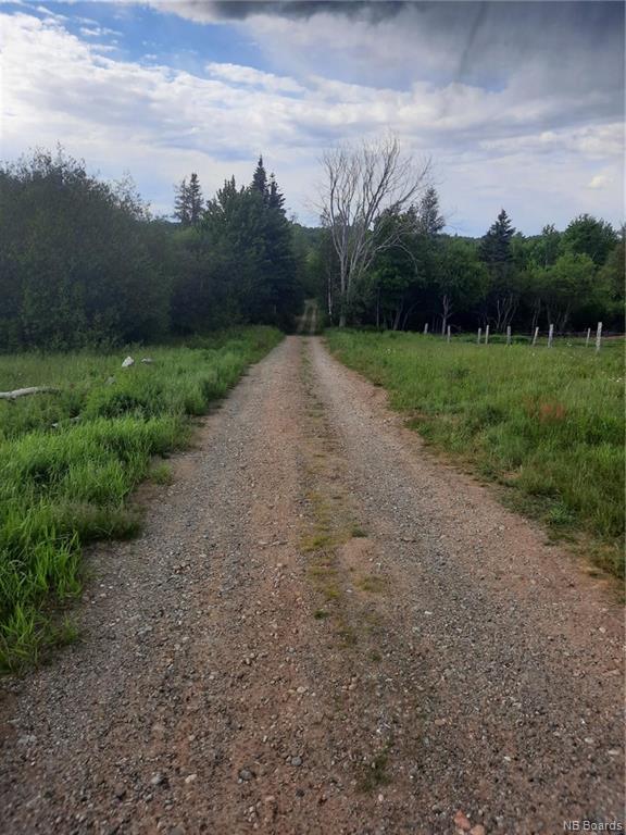 635 Route 118, Blackville, New Brunswick, Canada