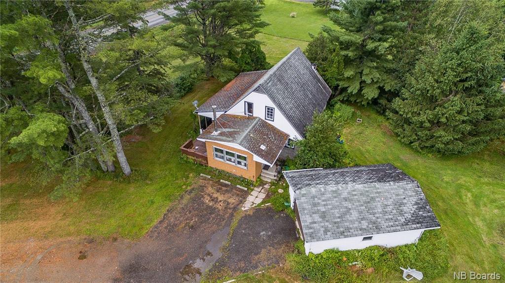 1394 104 Route, Zealand New Brunswick, Canada