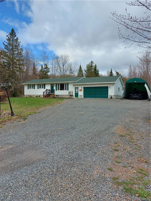 107 Woodmere Drive, Upper Kingsclear New Brunswick, Canada