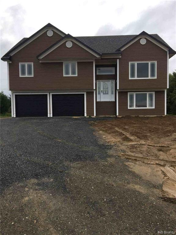2017-03 River Bend Court, Nackawic New Brunswick, Canada