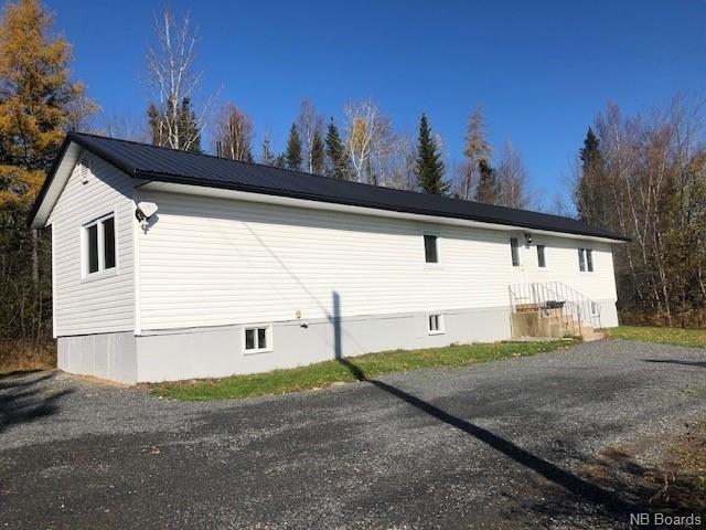 825 148 Route, Killarney Road New Brunswick, Canada