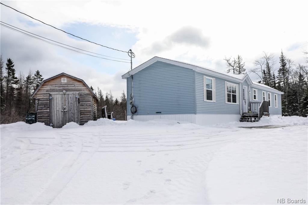 88 Terrace Drive, Lincoln New Brunswick, Canada