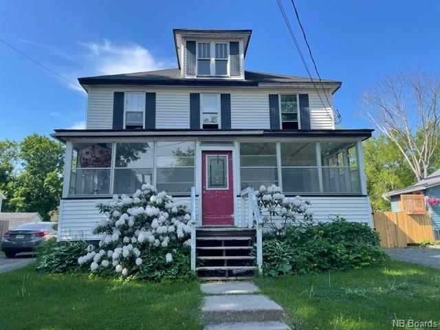264 Dundonald Street, Fredericton New Brunswick, Canada