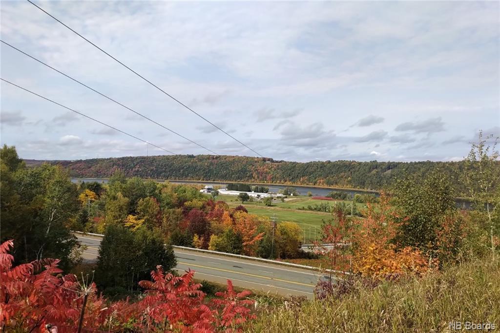 Lot Route 102, Kingsclear New Brunswick, Canada