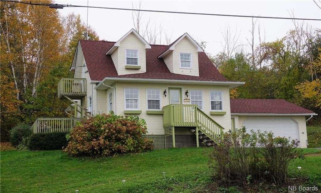 4300 102 Route, Pleasant Villa New Brunswick, Canada